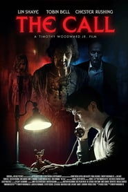 THE CALL (2020) [TS SCREENER][LATINO] torrent